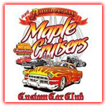 Links_maple_cruisers_btn
